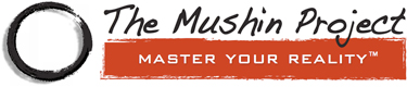 The Mushin Project
